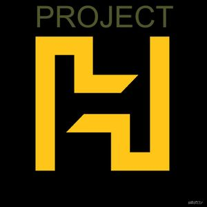 Progressive House - Maart 2012