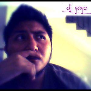 dj yayo noches de antro 2012