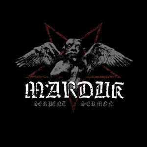 Interview with Morgan Steinmeyer Håkansson Of Marduk