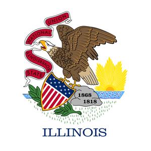 Stan Wyjątkowy, 22.05.12 - Illinois