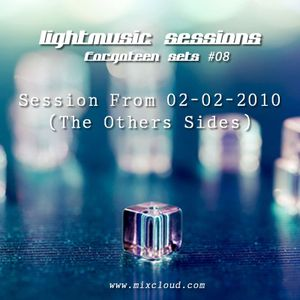 Old LMS From 02-02-2010 (ForgoteenSets #08 By LightMusic Sessions)