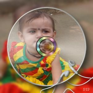Ganpati song dj s m mix song www dj mix com dj sanjay by