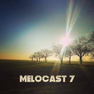 Melos - Melocast 7