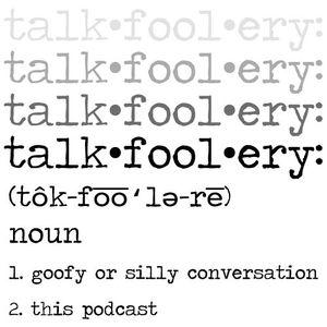 Ep. 77: I giggle for extra tabouli