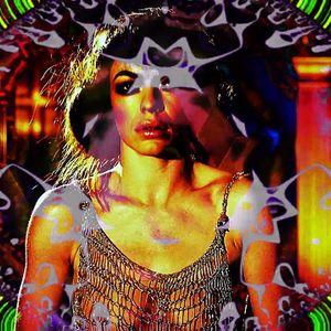 JUNGLE FEVER # 34 Le Renouveau du Psychédélisme, une sélection cosmique