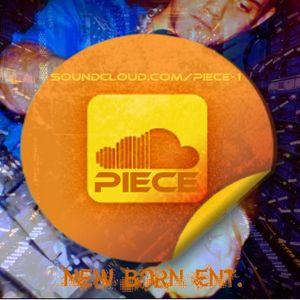 THE CLIMAX - 2011 DJ PIECE MIX