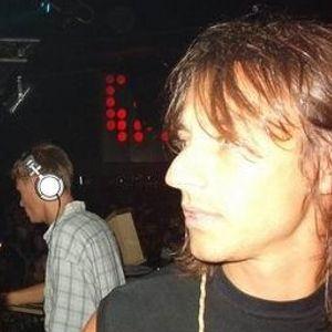 Fuse (12/09/2003) (Bob Sinclar night)