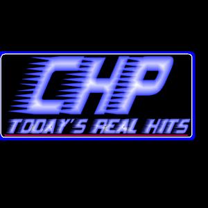 CHP - August 31st 2008