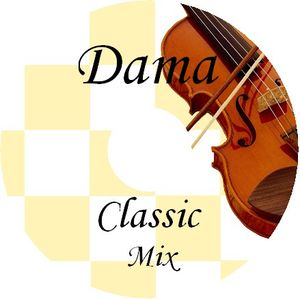 Dama Classic Mix