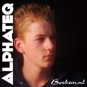 Alphateq Hardcoremix
