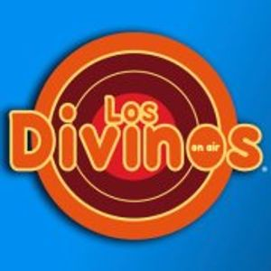 Los Divinos 23.10.2012