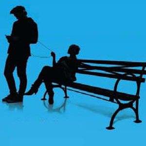 IRLHTD a sélectionné pour vous (1er trimestre 2011)