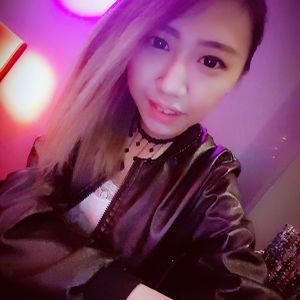 FengTau Mix@2K16