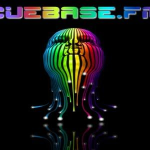 Radio Show : CueBase.Fm From Germany (02.03.2011)