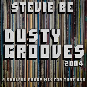 Dusty Grooves (2004)