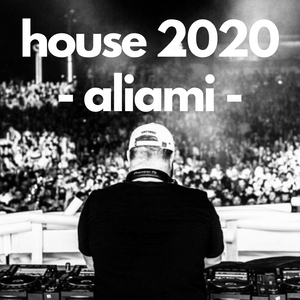 house 2020