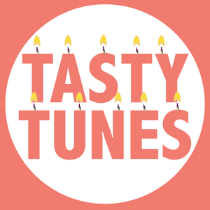 World Tour - Tasty Tunes #10 - 04/30/2016