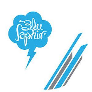 BLU SAPHIR VS INFX @BASSDRIVE.COM