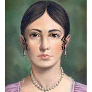 Leona Vicario, una historia de amor en la independencia