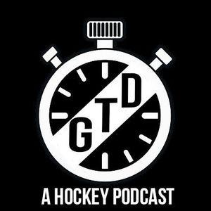 GTD: Tortorella hits 500, Flyers Streak Ends, and Hidden Gems Around the League