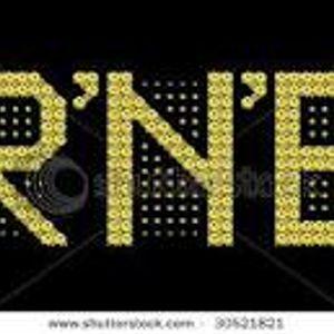 RNB XCLUSIVE 90'S VS 2000 MIXTAPE