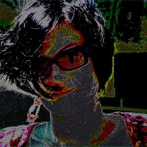 Finkelshtein-foto deep mix