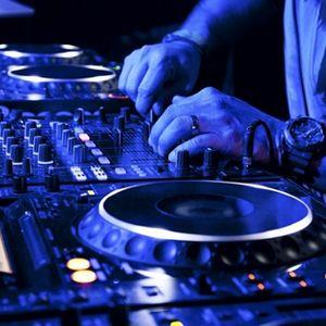 DEEP XXX3 BY DJ titãs