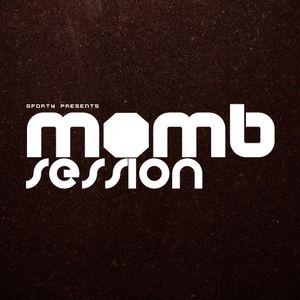 Gforty Momb Session - Episode 3 - 10 November 2012