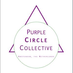 2 Nov: PurpleCircleCollective - MIRO Mixtape #1