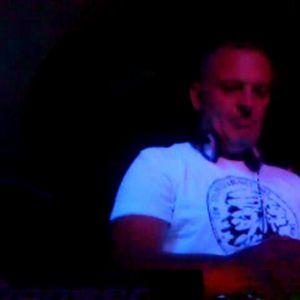 TNT Grimm Progressive Psy Trance Mix vom 12.11.2015