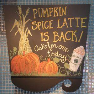 BreakNek - Pumpkin Spice & Hoodie Mix