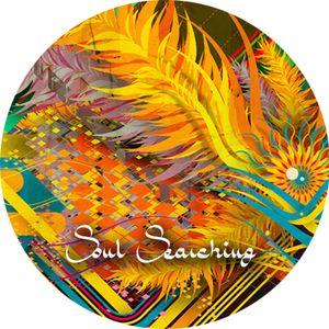 Soul Searching (09/2012)
