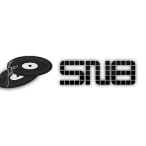 TimeShifT Podcast with SN8