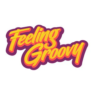 Feeling Groovy Sessions 003 - Mixed By Domestic Science