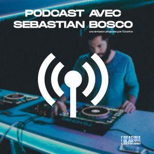 L'Ocarina with Sebastian Bosco