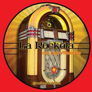 La Rockola de Leo | «Especial de Angélica María» 8/Ago/16