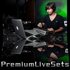 PremiumLiveSets.hu