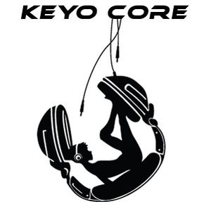 Keyo.core - Electro sound sistem of Bucharest