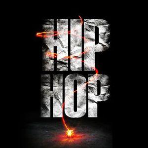 HIP HOP MIX - DJ CROFT