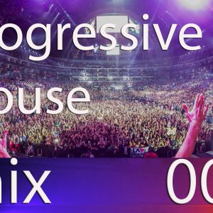 Progressive House Mix. Rarefied Radio DJ Show with CY #005. Mixed Live using Serato DJ with Pioneer