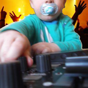 GTO - Hardstyle Mix 2-2012