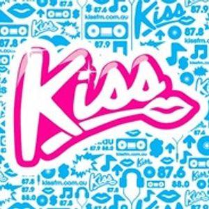 Arctic - Grime mix live on Kiss.FM (22/01/12)