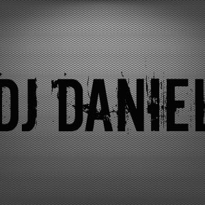 Dj Daniel New electro dj set