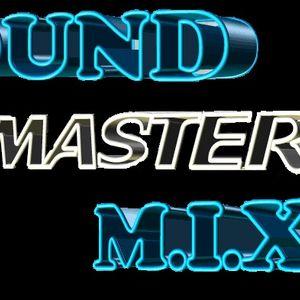 Sound Master Mix - Mai 2011 by (Mikz.R)