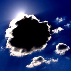 [Blaq Music Cargo 008] Mok Lauren - Dance in the sky