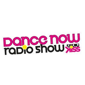 Dance Now!_36_Radio Show