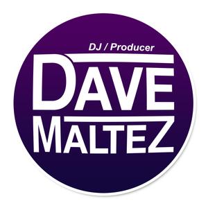Dave Maltez - Live Act (Demo)