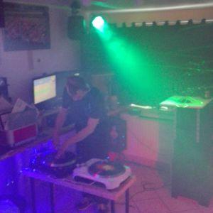 Dj Stekky´s Geburtstags mix mit stekky und onkel bums
