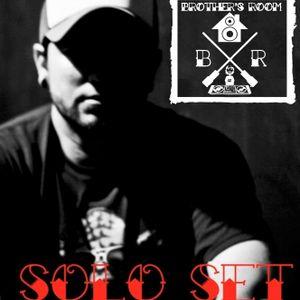 BROTHERS ROOM - DJ SOULza SOLO SET