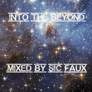 In To The Beyond